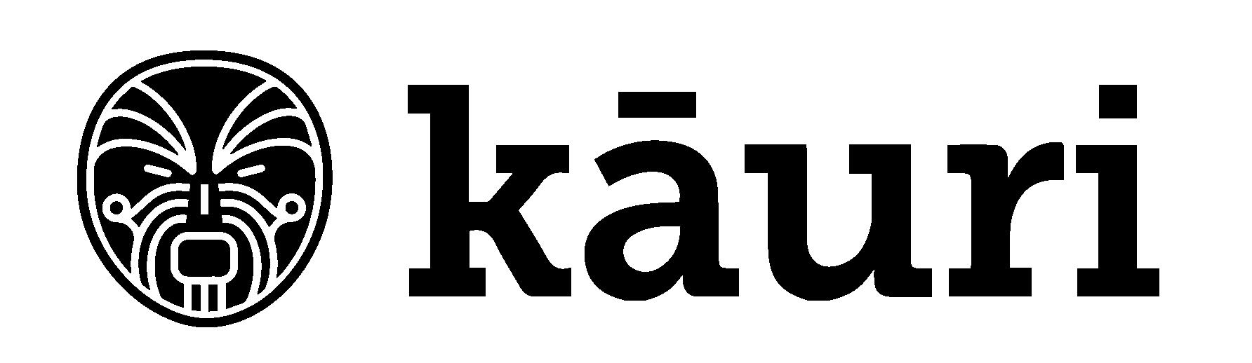 Kauri Sport