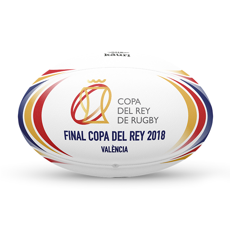 Copa Del Rey Png : Logotipo De Barcelona Valencia Cf La ...