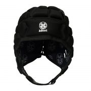 casco_rugby_kauri_frontal