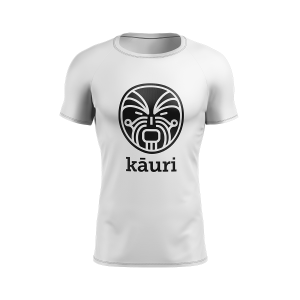 web_camisetatecnica_face_blanca